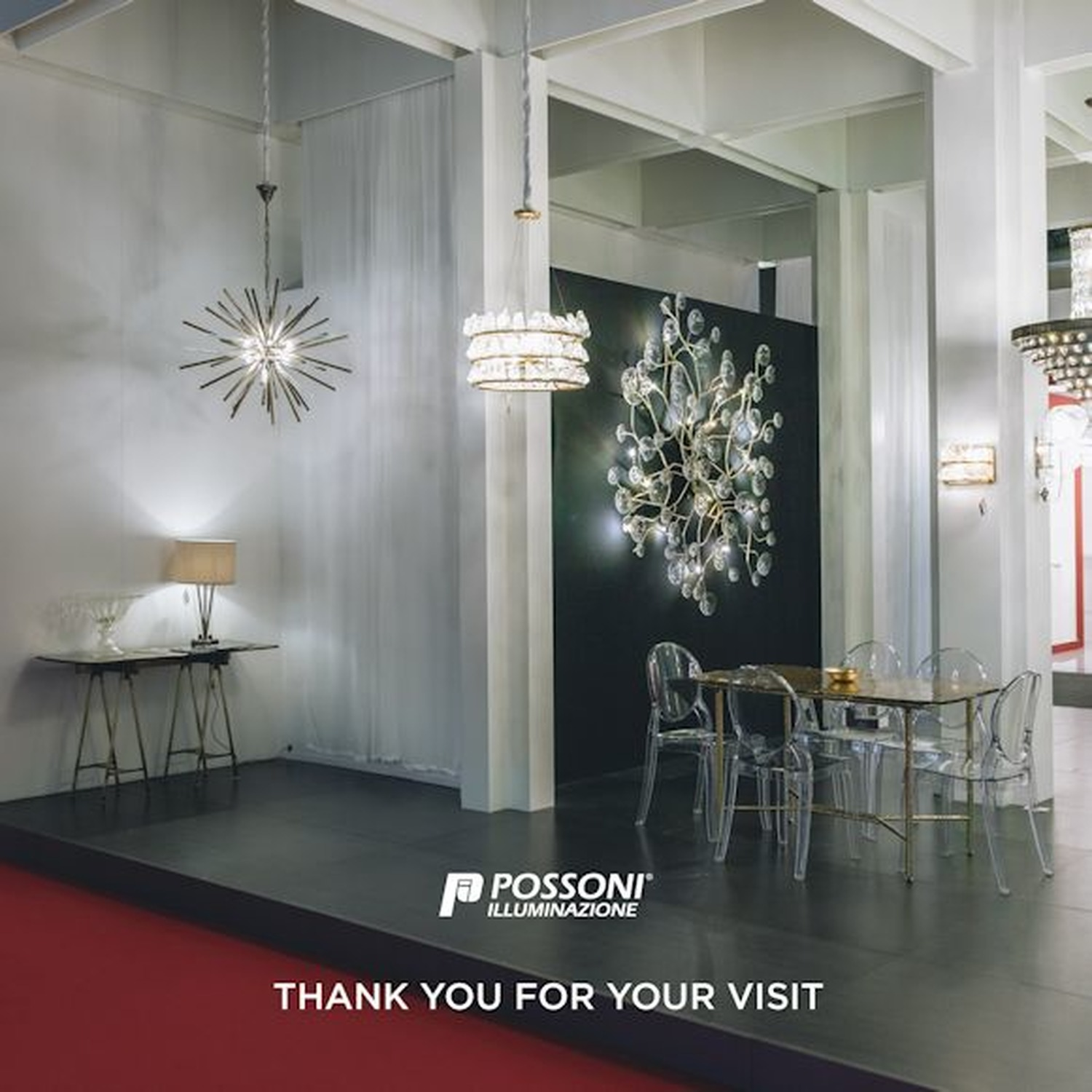Lampadari classici made in italy by possoni illuminazione